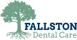 Fallston Dental Care